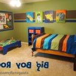 Ideas Bedroom Guys Small Cool