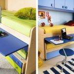 Ideas Boy Room Rugs Stickers Inspirative Cool