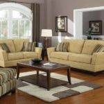 Ideas Brown Furniture Best Paint Colors Small Living Rooms