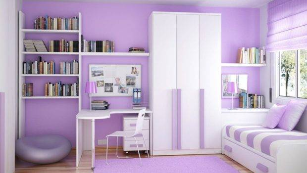 Ideas Cheap Teenage Bedroom Chairs Decorating