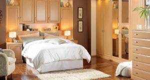 Ideas Color Paint Bedroom Choosing Relaxing Colors
