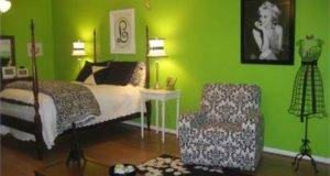 Ideas Cool Teen Bedroom Teenage Girls
