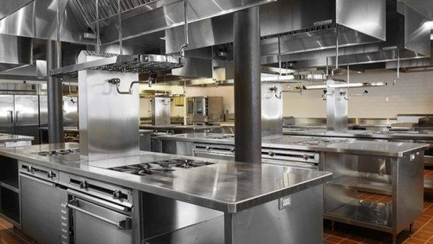 Ideas Design Home Decor Kitchen Restaurant