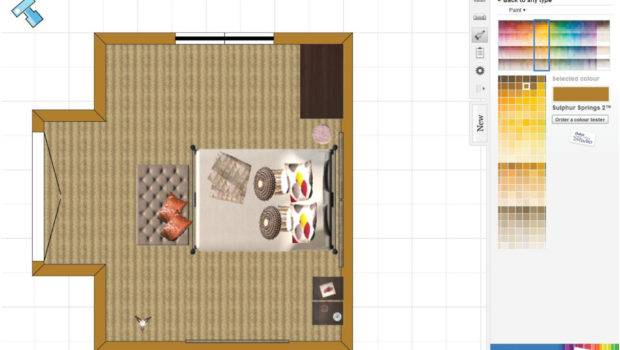 Ideas Design Room Layout Software