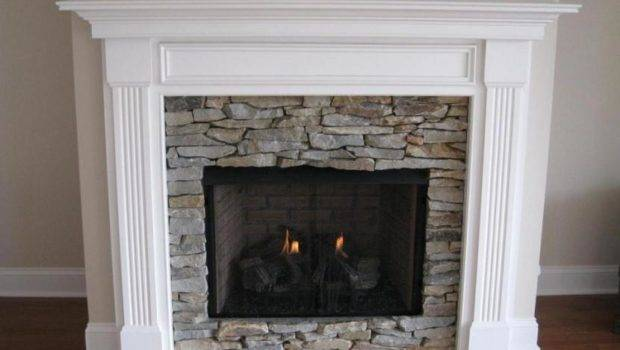 Ideas Fireplace Mantel Surrounds Designs
