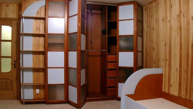 Ideas Furniture Ladies Wardrobe Designs Wooden Bedroom