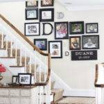 Ideas Hanging Without Frames Tip
