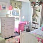 Ideas Make Cool Room Decorations Easy Way Girls