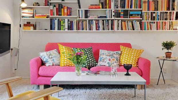 Ideas One Total Snapshots Modern Small Apartment Decorating