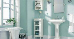 Ideas Paint Colors Bathrooms Best Color Bathroom