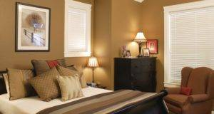 Ideas Paint Colors Bedrooms Culthomes