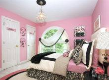Ideas Perfect Teenage Girl Bedroom Home Conceptor