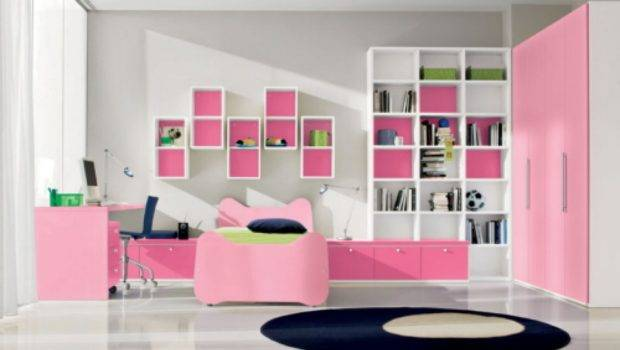 Ideas Photograph Teenage Room Decorat Decorating