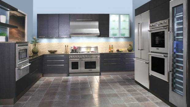 Ideas Remodel Modern Kitchen Kitchens
