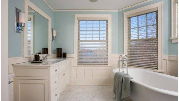 Ideas Remodeling Small Bathrooms Alphachart