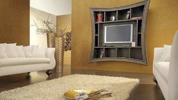 Ideas Room Decorating Home