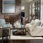 Ideas Shabby Chic Living Room Interior Design
