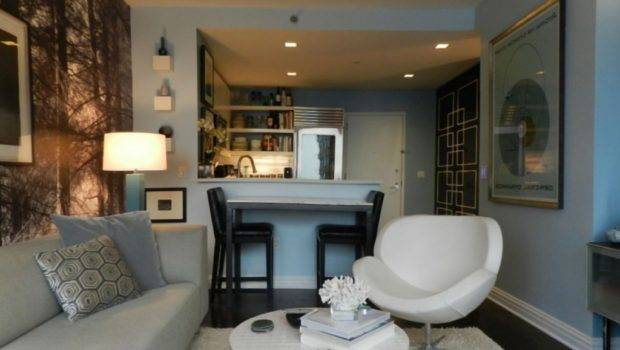 Ideas Small Alluring Space Living Room Furniture