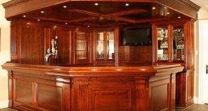 Ideas Small Bar Top Get Designing Home