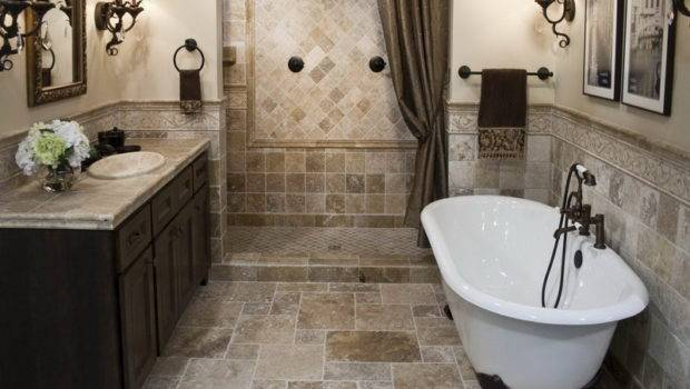 Ideas Small Bathrooms Bathroom Remodels Plus