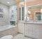 Ideas Small Bathrooms