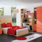 Ideas Small Bedroom Contemporary Cabinets Rooms
