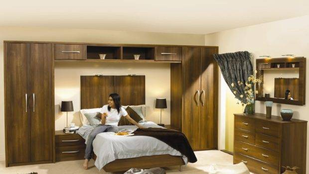 Ideas Small Bedroom Furniture Arenapict