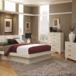 Ideas Small Bedrooms Decorating Cool Design