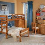 Ideas Small Bunk Beds Bed Mattress Bedroom