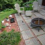 Ideas Small Front Yards Exciting Landscaping