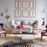 Ideas Small Living Room Design Your Decorating