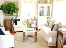 Ideas Small Living Room Furniture Arrangements Cozy
