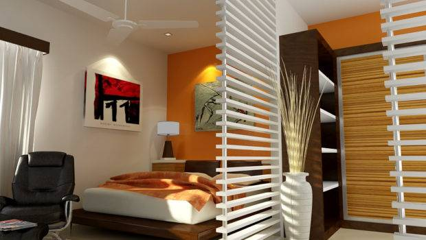 Ideas Small Rooms Cool Bedrooms Bedroom