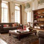 Ideas Small Spaces Best Home Decorating