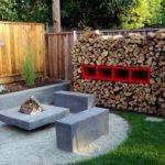 Ideas Small Yards Picturesque Garden Landscaping