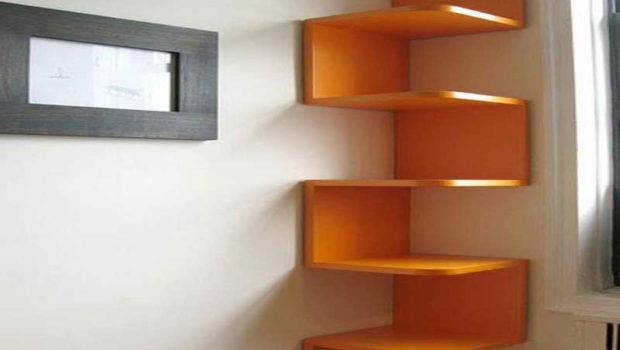 Ideas Starting Point Your Diy Project Ikea Wall Shelves