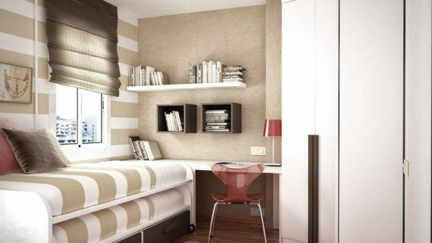 Ideas Storage Bed Small Space Ottoman Wall Beds