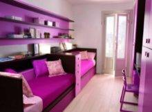 Ideas Teenage Room Colors Kids Bedroom Exciting