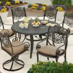 Ideas Tips Small Space Patio Furniture