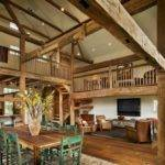 Iden Barn Homes Home Conversion Pinterest
