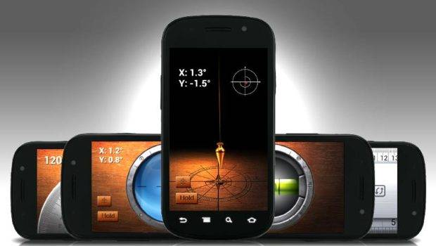 Ihandy Carpenter Android Apps Google Play