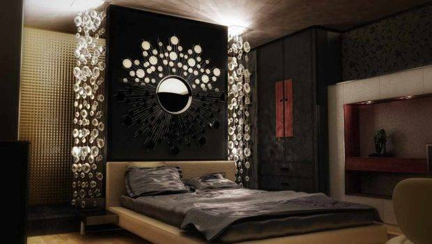 Ikea Bedroom Ideas Room Design
