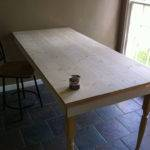 Img Build Your Own Kitchen Dining Room Table