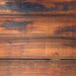 Imperfections Part Beauty Reclaimed Wood Flooring