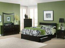 Implementing Paint Colors Small Bedroom Beautiful