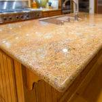 Important Facts Ought Know Slate Countertops