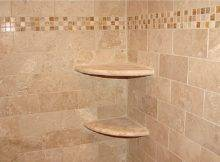 Important Tile Shower Ideas Midcityeast