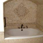 Impressive Bathroom Tile Designs Small Bathrooms