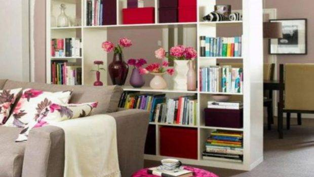 Impressive Bookshelves Round Ottoman Coffee Table Exceptional