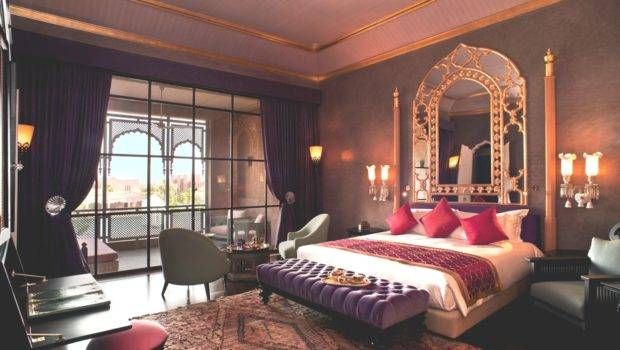 Impressive Romantic Bedroom Design Ideas Jpeg